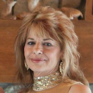 Catherine Marie  Hudek