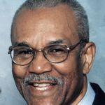 Richard Terry obituary photo