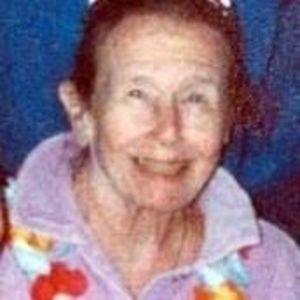 Kathleen E. O'Donnell