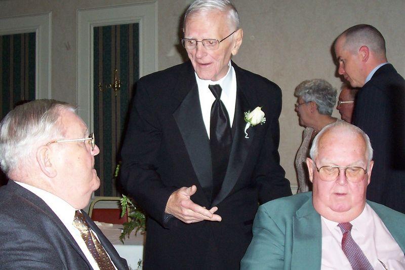 joseph keefe obituary waltham massachusetts joyce
