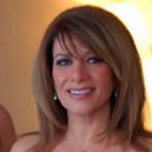 Christine Ann Gentile