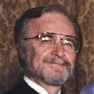 Eugene M. Savell