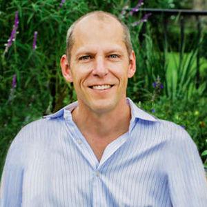 Wade Robert Gillham