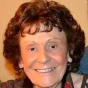 Marie Ann Riguardi