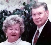 Norman P. Powers, obituary photo