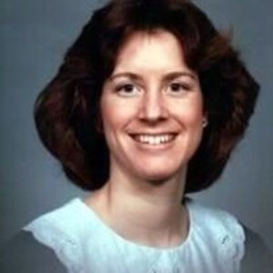 Linda Marie Sigman