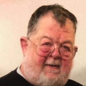 James H. Miller Obituary Photo