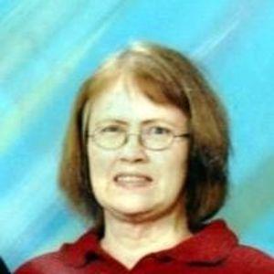Josephine Marie Gontarek