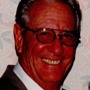 Joel D. Parse