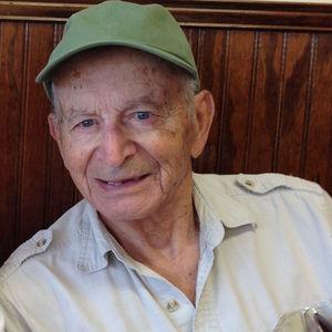 William R. Riccio