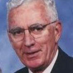 John  J. McQuillan