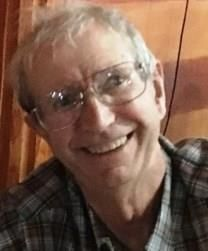 Joseph Clarence Pohlen obituary photo