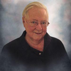 Joseph P. Otruba, Jr. Obituary Photo