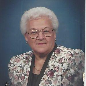 Bernice L. Thompson
