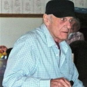 "William J. ""Bill"" Wendt"