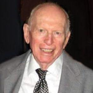 Maynard Spitz