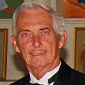 Jerry Allan Dietz