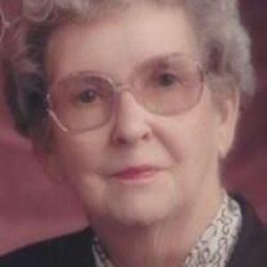 Verla Valeria Wolfgang