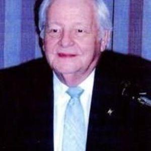 Nick D. Kennedy