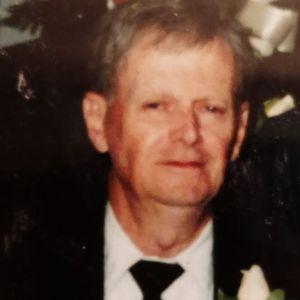 Mr. Clinton Cedric Jones, Jr. Obituary Photo