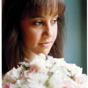 Cindy M. Alberts (Dougherty) Obituary Photo