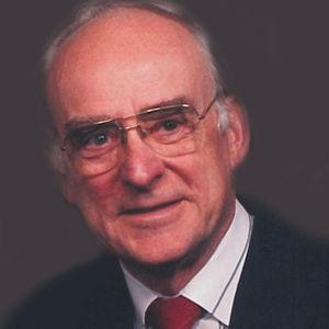 Roger P. Arel Obituary Photo