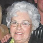"Marjorie ""Marge"" Hughes-Henriksen"