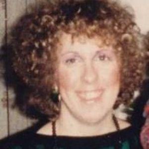 Dorothy Kay Gardner