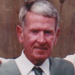 Thomas J. Begley