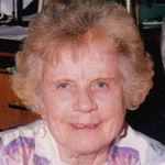 Norma R. Hemenway