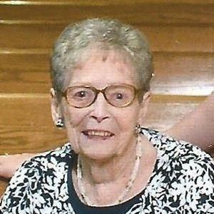 Norma K. Scholl