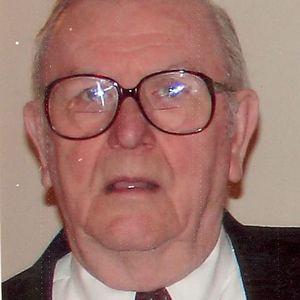 Henri Auger