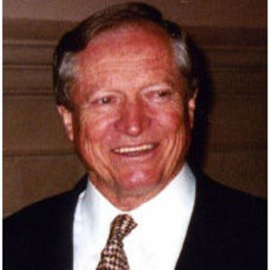 Jack R. Crosby