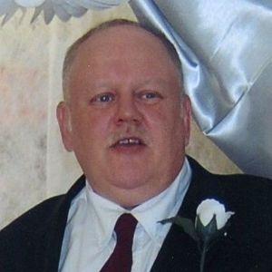 Paul Lee Shook Obituary Photo