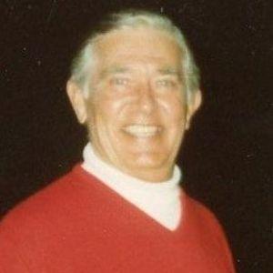 Paul R. Trombley