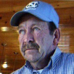 Robert Lee Owens, Sr. Obituary Photo
