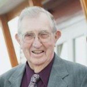 Donald  Weis