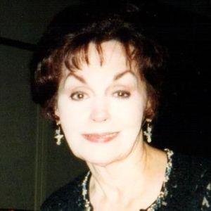 Sylvia Polito