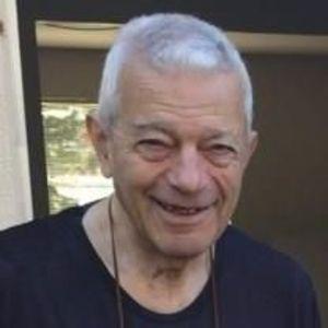 Gianfranco Merolle