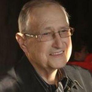 George R.  Law