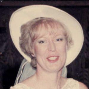 Denise A. Thornton