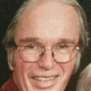 Daniel M Kramer Obituary Photo