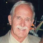 Walter C. Chipman