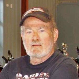 JAMES L. MORAVCIK