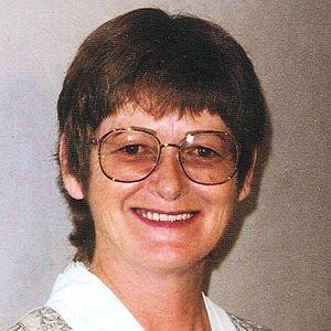 Carol L. Verity