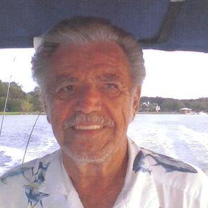 John Andrew Hempton, Jr.