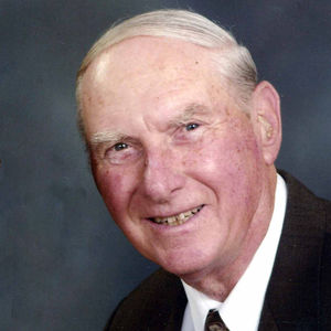 "William ""Bill"" Sheets Obituary Photo"