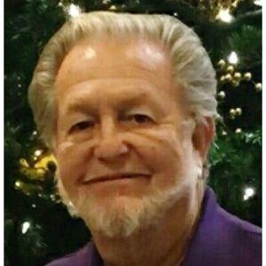Terry L. Adams Obituary Photo