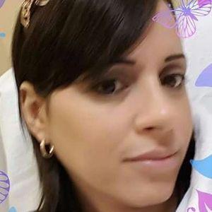 """Mrs.  Jacqueline """"TaTa"""" Rivera Pena"""