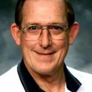 Michael J. Kosiba
